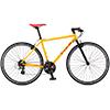 FUJI 17'PALETTE(3x8s)クロスバイク700C