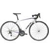 TREK 17'EMONDA(エモンダ) S 4 WSD (Tiagra 2x10s) 女性用ロードバイク