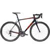 TREK 17'EMONDA(エモンダ) SL 6 PRO (Ultegra 2x11s) ロードバイク