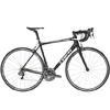 TREK 17'EMONDA(エモンダ) SL 7 (Ultegra Di2 2x11s) ロードバイク