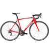 TREK�@17�fEMONDA�i�G�����_�j SLR 8 RACE SHOP LIMITED �iDura-Ace 2x11s�j ���[�h�o�C�N
