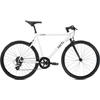 TERN 17'CLUTCH(クラッチ) クロスバイク(1x8s)