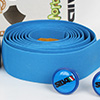 SILVA モルビダンパリュール バーテープ(191ブルー)特価品