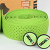 SILVA モルビダン フォレロパリュール バーテープ(207ライムグリーン)特価品