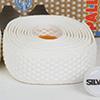 SILVA パリーノパリュール バーテープ(183ホワイト)特価品