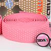 SILVA パリーノパリュール バーテープ(185ピンク)特価品