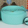 SILVA パリーノパリュール バーテープ(186パステルグリーン)特価品