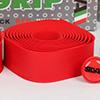 SILVA ベースグリップ バーテープ(152レッド)特価品