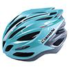 ビアンキ TRANFI(トランフィ)ヘルメット OGK製