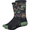 DEFEET�@WI 6�h ��Camo Charcoal Grey�� �\�b�N�X