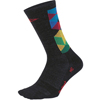 DEFEET�@WI 5�h ��Karidescope Charcoal Grey�� �\�b�N�X