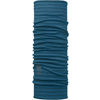 BUFF�@WOOL BUFF ��113011_753 SEAPORT BLUE STRIPES��