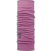 BUFF�@WOOL BUFF ��113011_518 IBIS ROSE STRIPES��