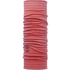 BUFF�@WOOL BUFF ��113011_506 CORAL STRIPES��