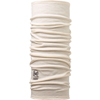 BUFF�@WOOL BUFF ��108812 SOLID SNOW��