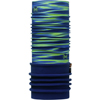 BUFF�@POLAR BUFF ��113109_845 KENNEY GREEN/NAVY��