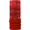 BUFF�@POLAR BUFF ��110969 CASHMERE RED/SAMBA��