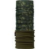 BUFF�@POLAR BUFF ��105546 GREEN HUNT/MILITARY��