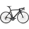 PINARELLO 17'GAN S ULTEGRA(2x11s)ロードバイク