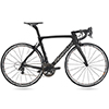 PINARELLO 17'GAN RS ULTEGRA(2x11s)ロードバイク