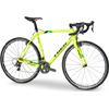TREK 17'BOONE RACE SHOP LIMITED(ブーン レースショップリミテッド) (Ultegra 2x11s) シクロクロスバイク