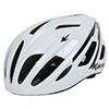 KARMOR STONI(ストーニ)<ホワイト>ヘルメット