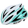KARMOR ASMA2(アスマ2)<ホワイト/ミント> ヘルメット 限定モデル【今だけ+500ポイント】