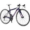 ルイガノ 17'WSR (SORA 2x9s) 女性用ロードバイク
