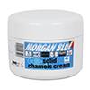 MORGAN BLUE ソリッドシャモアクリーム200ml(ウェットコンディション)