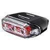 パナソニック NSKR603 LEDかしこいテールライト