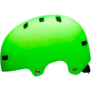 BELL LOCAL(ローカル) <マットクリプトナイト> BMXヘルメット