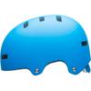 BELL LOCAL(ローカル) <フォースブルー> BMXヘルメット