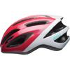 BELL CREST R JR(クレストR ジュニア) <ウォーターメロン/ホワイト> 子供用ヘルメット