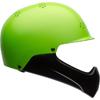 BELL RAMBLE(ランブル) <クリプトナイト/ブラック> 子供用フルフェイスヘルメット
