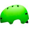 BELL SPAN(スパン) <マットクリプトナイト> 子供用ヘルメット