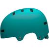 BELL SPAN(スパン) <マットエメラルド> 子供用ヘルメット