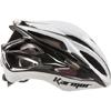 KARMOR ASMA2(アスマ2)<ホワイト+ブラック> ヘルメット