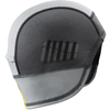 MAVIC 16'ウィンター アンダーヘルメットキャップ ウィメンズ