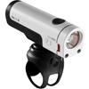 BONTRAGER ION(イオン)800 R USB充電式ヘッドライト
