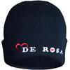 DE ROSA 444 ウィンター ビーニー