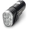 DOSUN ES700 USB充電式ハイパワーフロントライト