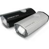 DOSUN SF375 USB充電式ハイパワーフロントライト