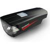 DOSUN ES150 USB充電式フロントライト