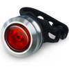 DOSUN RIPPLE C30 USB充電式テールライト