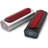 DOSUN ES C10 USB充電式テールライト