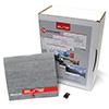ELITE USB ANT+ドングル(PC用)&リアルソフトウェア セット 0168001