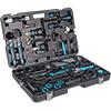 シマノPRO ツールボックス LARGE 工具セット