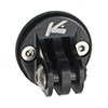 K-EDGE コンボマウント インターフェイス K13-580