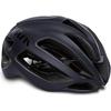 KASK PROTONE <ブルーマット>  ロードヘルメット