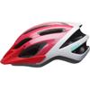 BELL CREST JR(クレスト ジュニア) <ウォーターメロン/ホワイト> 子供用ヘルメット